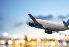 加航:修改疫情期间退款政策 提供退款申请至6月