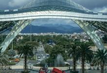 海南:全岛规划布局三类免税购物共存格局
