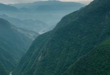 河北:新增10家国家4A级旅游景区 总数达141家