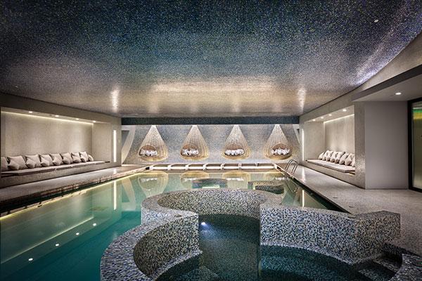 璞富腾酒店及度假村欢迎全球13家新成员酒店