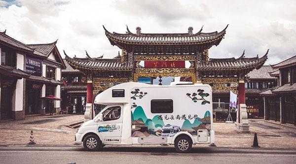 shangqidatong0922d