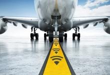 在线旅游市场升级 业内如何掀起一场营销风暴
