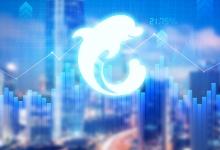 携程高管:Q2国内业务复苏领跑 全球重启可期