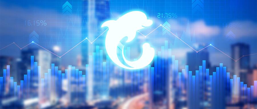 携程:Q2净营业收入32亿元 业绩恢复高于预期