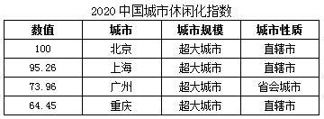 xiuxian_20200917171238