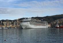 MSC地中海:华丽号重启 执航精彩绝伦的全新航线