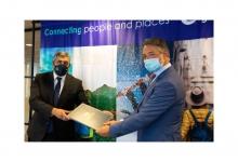 Expedia:与UNWTO展开合作,助力旅游业复苏