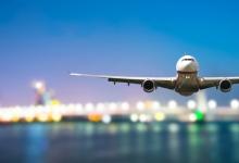 越游航空:正式揭牌成立 明年1月1日-5日出售機票