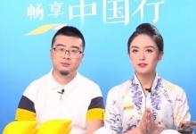 """飞猪:天猫双11""""随心飞""""单场直播卖出8000万"""