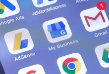 谷歌:在美遭反垄断诉讼,旅游企业或将参与
