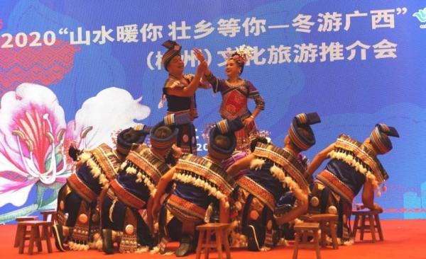 guangxi201023b