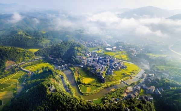 guangxi201023i