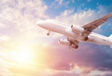 """香港:首个""""航空旅游气泡""""专属航班22日启航"""