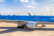 荷航:10月17日起重启北京与成都航线客运航班