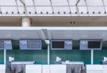 民航局:出台《人文机场建设指南》推动机场建设