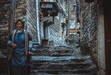 文旅部:全力推动贫困地区文化建设和旅游发展