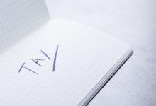 阿里巴巴:突击免税,收购Dufry6.1%股权