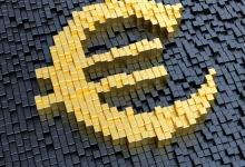 GetYourGuide:融资1.14亿欧元 推动疫后复苏