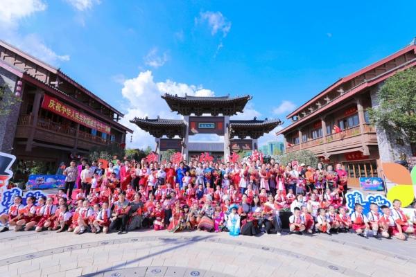 rongchuang201001b