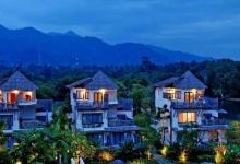 泰国:3000家酒店倒闭,全球酒店花式自救
