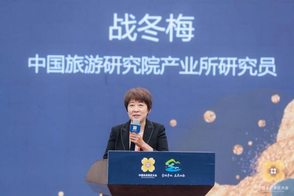 weilaijingqu201021c