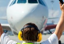 WTTC:制定計劃挽救世界旅游業1億份工作崗位
