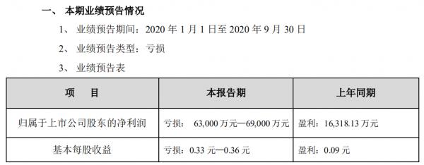 xinhualian201015a