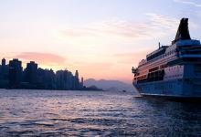 《全球及中國郵輪產業數據信息報告(2020-2030年)》正式發布