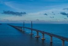 珠海:立法支持港澳旅游从业人员到横琴执业