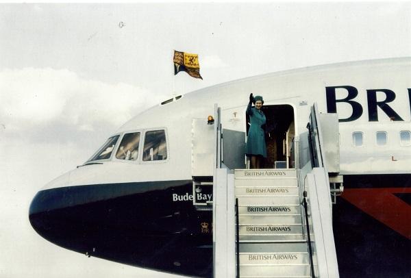 British Airways201116e