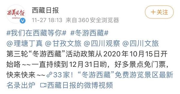 dingzhen201129b