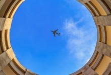 外媒:中國三大航之一有意收購塞爾維亞航空股權