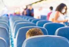 J.D. Power:航空旅行成游客最擔憂部分