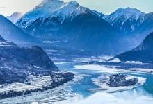 文旅部:着力推动西藏重要世界旅游目的地建设