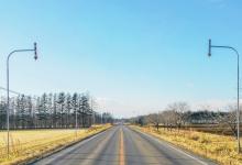 日本熊本县:将与阿里巴巴签约 共拓旅游市场
