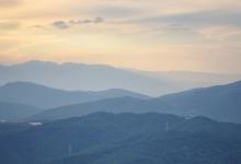 逆势而起的山地旅游,如何做好名山开发?