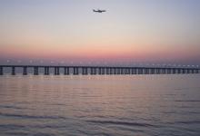 深圳:机场将扩建,国际航线超100条
