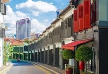 新加坡:推出第二波活动 提振当地旅游业