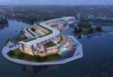 万豪国际:将于2021年在中国开设第400家酒店