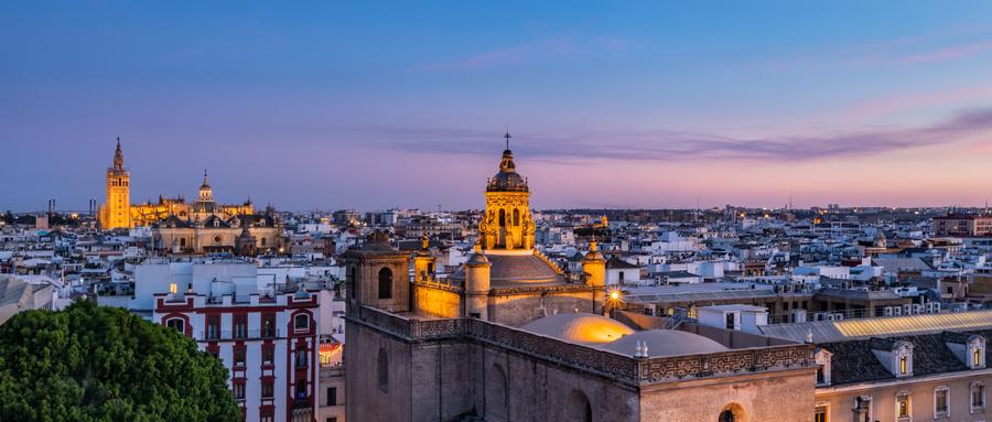西班牙:延長第三方國家旅客非必要旅行限制措施