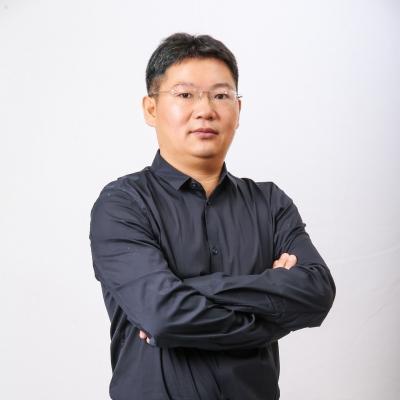 xiongxing201102a