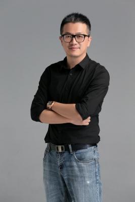 xiongxing201102b