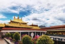 西藏:2021年度旅游优惠政策投3000万消费券