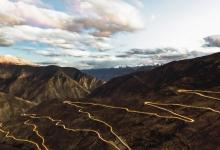 西藏:移动信号已覆盖所有A级旅游景区