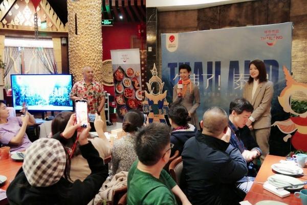 zhongxin201110b