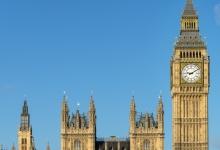 英国: 发现新冠病毒新变种 多国发布旅行限制