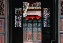 北京:春节期间47家博物馆推182项展览活动