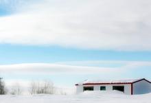 戴斌:冰雪旅游是现代产业,更是当代生活