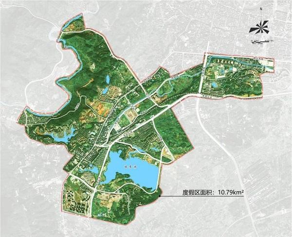 dujiaqu201202d