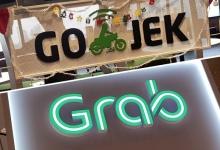 Grab和Gojek即将完成东南亚最大规模企业合并